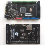 Kit3_board_shield_1