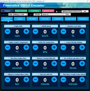 Freematics_Emulator_GUI_OBD_PIDs