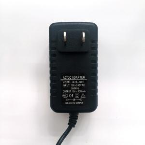 PowerAdapterDC12V1A