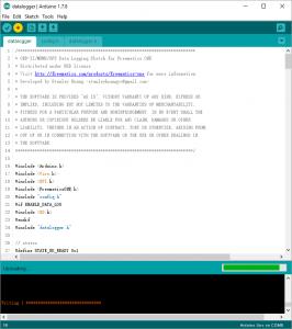 arduino_ide_uploading