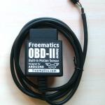 OBD-U_2