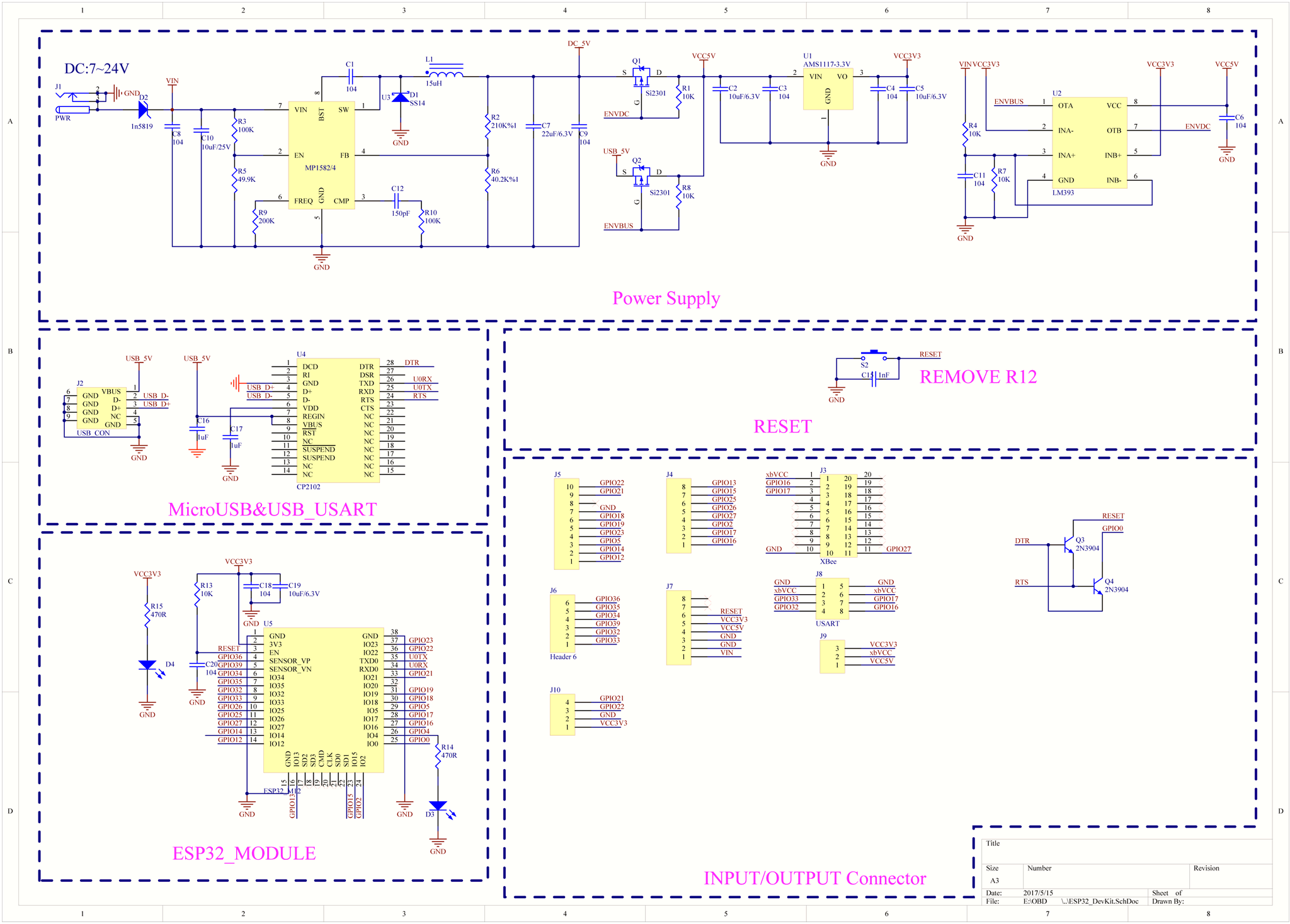 Kak Sdelat Usb Adapter as well Schematic Of Linux together with Freematics Esprit as well Can Bus Transceiver Schematic besides Ge863 Gps Tracker. on obd adapter for arduino schematic