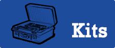 Telematics Kits
