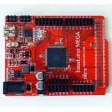 Compact MEGA 2560