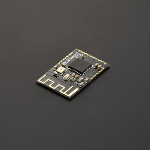 Blemicro ti cc2540 transparent bluetooth low energy module with usb to ttl - Bluetooth low energy serial port profile ...