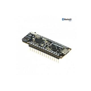 Bluno Nano (Arduino Nano + BLE)