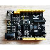 ESPRIT-C3 - ESP32-C3 in Arduino UNO form factor