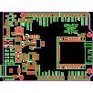 Freematics ESPRIT (ESP32 Arduino Dev Board)