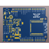 Freematics Esprit - Arduino Cellular/WiFi/Bluetooth Dev Board
