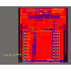 SIM5360 WCDMA/GSM Bee Module