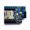 SIM7600-H 4G LTE CAT4 Module