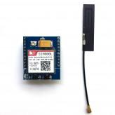 SIM800L GSM/GPRS Bee Module